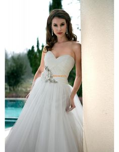 DaVinci Bridal is your ultimate destination for Bridesmaid Dresses, Designer wedding gowns and best bridal dresses online. Davinci Wedding Dresses, Wedding Dresses 2014, Cheap Wedding Dress, Wedding Dress Styles, Bridal Dresses, Wedding Gowns, Bridesmaid Dresses, Dresses 2013, Ceremony Dresses