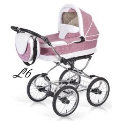 prams for sheap