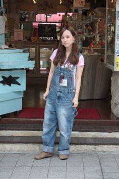 """きの毛""""(那覇市)さんのおすすめの車はN BOX(HONDA) フルショット 全身画像 沖縄スナップショット Okinawa's SnapShot"""
