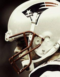 Brady!!!