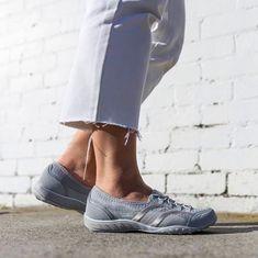 Comfort Shoes Faithful Skechers You Inspire Zapatos Mujer Calzado