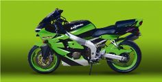 1995-1997 Kawasaki Ninja ZX-6R Workshop Service Repair Manual ...Available Here★.. http://store.payloadz.com/results/266269-digital-data .★...Instant Download Available Here at Payloadz (A great source of Quality Downloads since 2004)