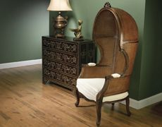AA imports - makes wholesale antique reproductions