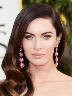 Golden Globes 2013: All the Best Beauty Looks From the Red Carpet  http://primped.ninemsn.com.au/galleries/hair-galleries/golden-globes-2013-all-the-best-beauty-looks-from-the-red-carpet?image=38#