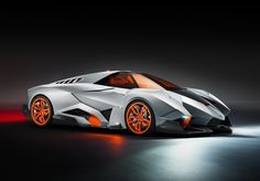 Elegant Download Car Wallpapers Lamborghini Egoista Concept