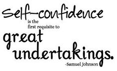 3 Ways to Boost Your Confidence