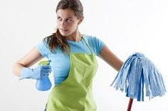 Hiring Cleaning Carpet means getting the best kind of help with your domestic cleaning.
