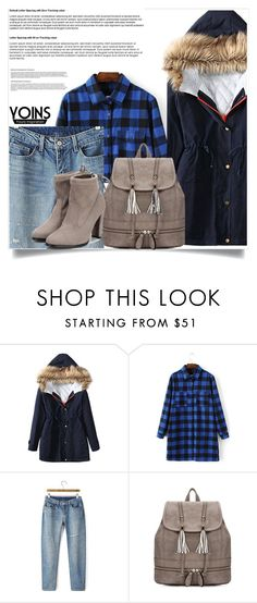 """Yoins 18"" by nejra-l ❤ liked on Polyvore featuring yoins, yoinscollection and loveyoins"
