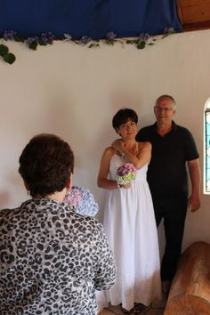 Atenção no Evangelho, o mesmo do dia do casamento!