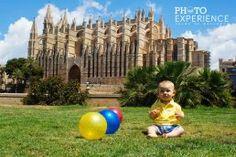 Photo Experience | Palma de Mallorca
