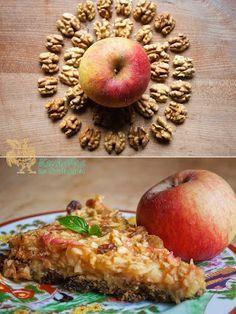 Czech Recipes, Apple, Fruit, Czech Food, Czech Republic, Travel, Self, Diet, Apple Fruit