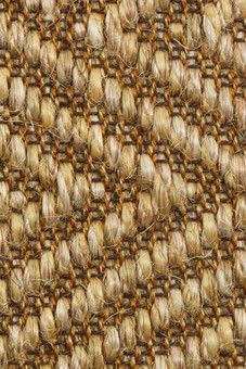Broadway Sisal Rug In Locust Colorway By Merida