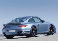 Luxury cars rental – Porsche 911 Turbo S 911 Turbo S, 2010 Porsche 911, Porsche 911 Turbo, Luxury Car Rental, Luxury Cars, Free Cars, Rear Wheel Drive, Top Cars, Car Wallpapers