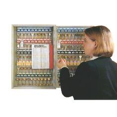 System Key Cabinets