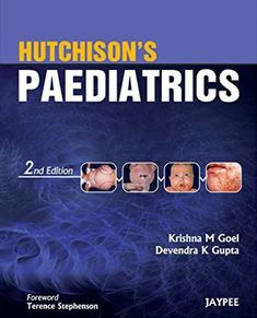 Comprehensive ophthalmology sixth 6th edition pdf and books hutchisons paediatrics 2nd edition hutchisons paediatrics 2nd edition mebooksfree download the book bd chaurasia human anatomy volume 3 pdf fandeluxe Images