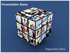 #TheTemplateWizard presents professionally designed Business Cube #3D #Animated #PPT #Template. These royalty #free Business Cube animated powerpoint #backgrounds let you edit text and values and can be used for topics like #Employee, #Businessman, #Teamwork, #Boss, Employment, Meeting and #Team etc., for professional 3D animated PowerPoint #presentations.