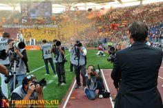 Rudi batte tutti. Meglio di #Mourinho, #Liedholm e #Herrera.  #ASRoma