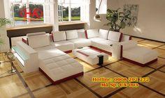 SOFA HOÀNG ANH Để mua một bộ ghế sofa hoàn hảo cho gia đình không dễ một chút nào. Nó giống như là một sự đầu tư vậy, bạn không chỉ chọn lọc theo thị hiếu mà còn theo những nhân tố khác nữa. Dưới đây là những điều bạn cần phải lưu ý của các nhà thiết kế sofa nổi danh.   1. kích cỡ Điều cơ bản...