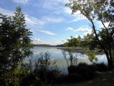 Lago Segrino by Matteo Magni #lakes in #Brianza
