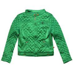 Bengh biker jacket 5474 1249