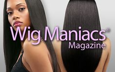 Wig Maniacs Gallery