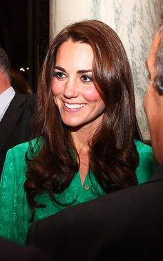 Kate Middleton style | Much more here: mylusciouslife.co...