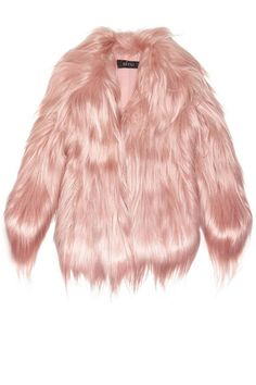 The best fur coats and vests to cozy up with this season.