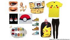 Top 10 Must-Have Pokémon Items for Pokémon Go Lovers