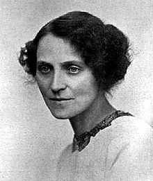 """Dora Marsden March 1882 – 13 December was an English anarcho-feminist, women's suffrage activist, philosopher of language, and editor of several literary journals, including """"The Freewoman. Great Women, Amazing Women, Amazing People, Social Injustice, Badass Women, Women In History, Famous Women, Human Rights, Strong Women"""