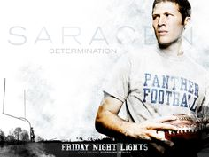 friday night lights tv images - Google Search