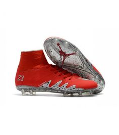 new product 0d978 2dcfb Best Soccer Cleats, Nike Cleats, Soccer Shoes, Neymar, Cool Nikes, Football