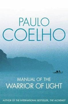 A 1997 collection of Paulo Coelho's teachings summed up into one volume. It includes proverbs, extracts from the Tao Te Ching, the Bible, the book of Chuang Tzu, the Talmud and various other sources, is written in short philosophical passages. As if it were an actual handbook for a supposedly Templar or Paladin warrior, the warrior however being a metaphor not for those who serve a certain lord, an ideal or the weak, but for those in pursuit of their dreams and who appreciate the miracle of…