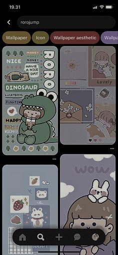 Soft Wallpaper, Galaxy Wallpaper, Pattern Wallpaper, Iphone Wallpaper, Love Wallpaper Backgrounds, Aesthetic Themes, Aesthetic Anime, Aesthetic Backgrounds, Aesthetic Wallpapers