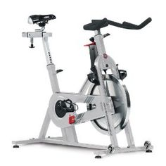 http://www.amazon.com/exec/obidos/ASIN/B001AMOT9A/pinsite-20 Schwinn IC Pro Indoor Cycling Bike Best Price Free Shipping !!! OnLy 944$