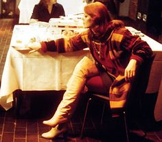 Frida * The ABBA Scrapbook