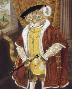 EDWARD VI (son of Henry the VIII and Jane Seymour) by SUSAN HERBERT