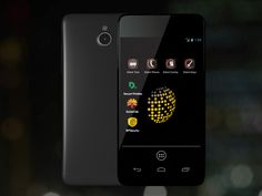 Blackphone was announced about a two month ago. The phone where the privacy of the users is main task. Specifications and operation of this device have been known since the MWC 2014. However, the only thing that was not specified is a processor. Today it is discovered – it will be Nvidia Tegra 4i.