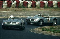 The Historically Significant 1962 Porsche 804 — 95 Customs Sports Car Racing, Race Cars, Porsche 804, Aston Martin Cars, Car Racer, Ferdinand Porsche, Classy Cars, Porsche Design, Sport Cars