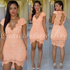 Feminine Sophistication www.ChicCoutureOnline.com Search: Lois  #fashion #style #stylish #love #ootd #me #cute #photooftheday #nails #hair #beauty #beautiful #instagood #instafashion #pretty #girly #pink #girl #girls #eyes #model #dress #skirt #shoes #heels #styles #outfit #purse #jewelry #shopping