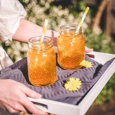 Mit unseren #basischen #Balance #Tee 🍵 könnt Ihr auch einen #Eistee herstellen.   #tea #tee #Löwenzahnkraut #instafood #foodstagram  #lecker #foodporn #yummy  #herbal #basisch #kraeuter #butter #aufstrich #DIY #organic #natural  #yum #Magensaftsekretion #Eistee #wiederverschließbare #Tüte #Rotbuschtee #Orangenschalen #Johanniskraut #Weinbeeren #Lemongras, #haferkraut #Lavendelnlüten #Zitronenmelisse #icetea #summer #fitvia #tealover #icedtea #healthylifestyle #healthy Food Porn, Tea Time, Lemon Balm, Boost Metabolism, Iced Tea, Feel Better, Berries