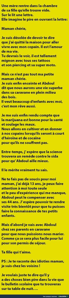 LABOULETTE.fr - Les meilleures images du net!: