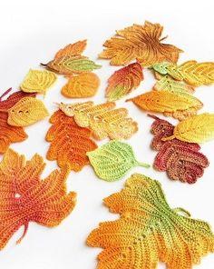 Tejidos a crochet paso a paso Copyright © Crochet Bib, Crochet Stitches, Crochet Earrings, Thanksgiving Table, Thanksgiving Decorations, Table Decorations, Crochet Flower Patterns, Crochet Flowers, Crochet Ideas