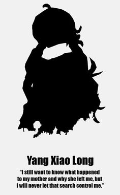 """RWBY: Yang Xiao Long, """"I still want to know what happened to my mother and why she left me, but I will never let that search control me. Rwby Yang, Red Like Roses, She Left Me, Otaku, Rwby Red, Rwby Ships, Team Rwby, Rwby Fanart, Red Vs Blue"""