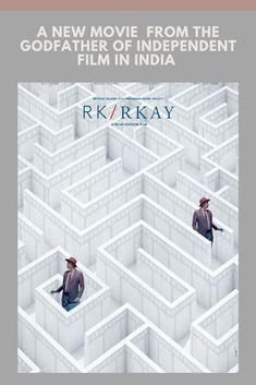 RK RKAY (2021) WEB-HDRip [Hindi DD 2.0] 1080p & 720p & 480p x264 HD