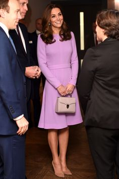 Kate Middleton Photos Photos: The Duke And Duchess Of Cambridge Attend The Global Ministerial Mental Health Summit Duchess Kate, Duke And Duchess, Duchess Of Cambridge, Style Kate Middleton, Kate Middleton Photos, Prince William Et Kate, Kate Middleton Prince William, Style Royal, Herzogin Von Cambridge