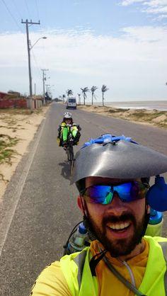 audax - Brevet 600km - Audax Rio 2014