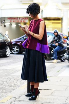 "When Do You ""Know"" Your Personal Style? - Man Repeller"