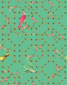 Overview Renowned interiors stylist Danielle Proud and fashion favorite Jonathan Kelsey have joined forces to create a new interiors label, Kelsey Proud. Their first wallpaper collection draws on a nu