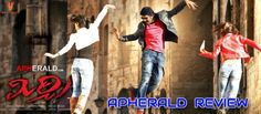 Mirchi Telugu Movie Review,Mirchi Telugu Movie Rating,Mirchi Review,Mirchi Rating,Prabhas Mirchi Review,Mirchi Movie Review,Prabhas Mirchi Rating,Mirchi Movie Rating,Prabhas,Anushka Shetty,Devi Sri Prasad,Telugu Latest Movies,