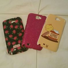 Samsung Note 2 Case AT&T Note 2 cases All @ 1 low price Accessories Phone Cases